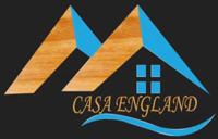 Casa England