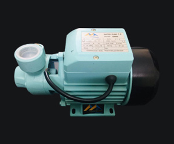 Casa England<br> 1 HP Water Pump
