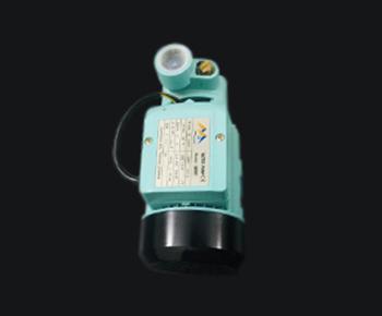 Casa England <br>0.5 HP Water Pump