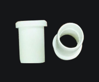 Polyformal Dehyde <br>Insert 22mm