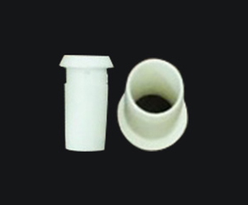 Polyformal Dehyde <br>Insert 15mm