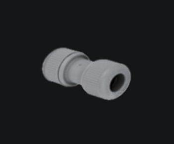 Casa England<br> pipe Push Fitting Socket