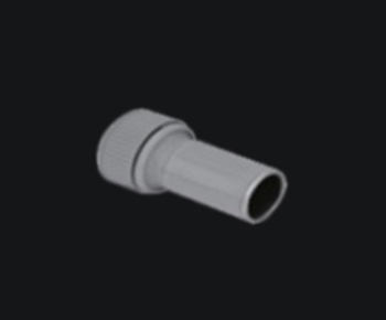 Casa England <br>pipe Push Fitting Reduce Socket